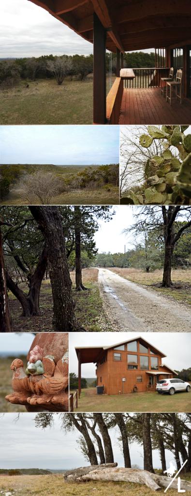 Glen Rose, Texas