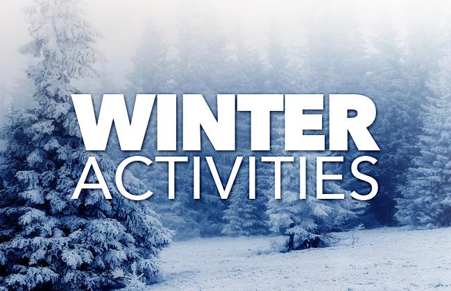Must-Do Winter Activities in Fort Worth