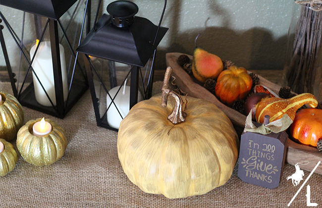 Fall Entry Table