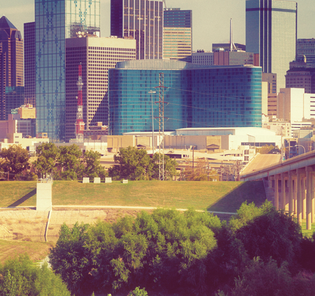 Fun Outdoor Activities to do in Dallas this  Summer with the Whole Family