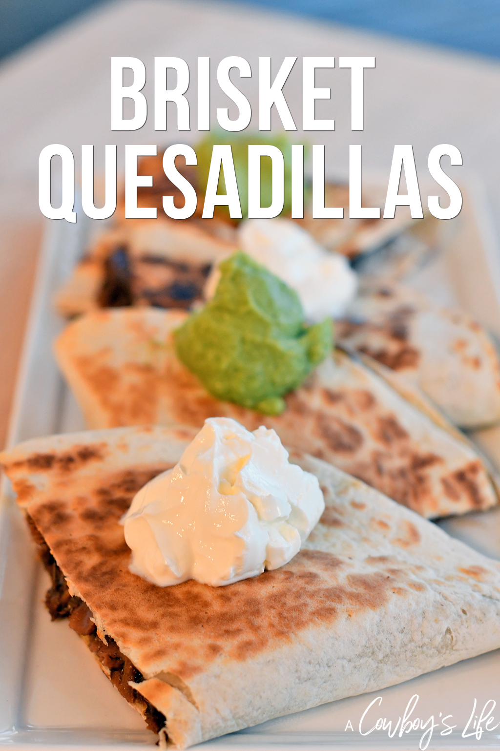 Brisket Quesadillas | Brisket | Low Carb Quesadilla | Keto Dinner | BBQ Dinner | Taco Tuesday #shrimpquesadillas #grilledshrimp #tacotuesday