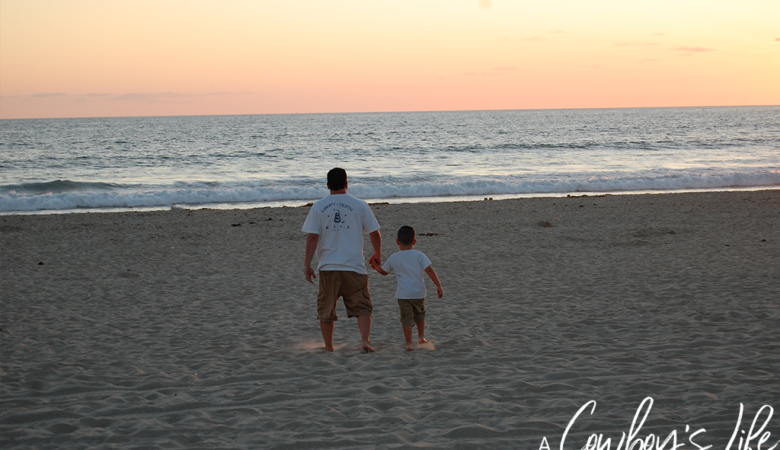 Best San Diego Beaches for Families