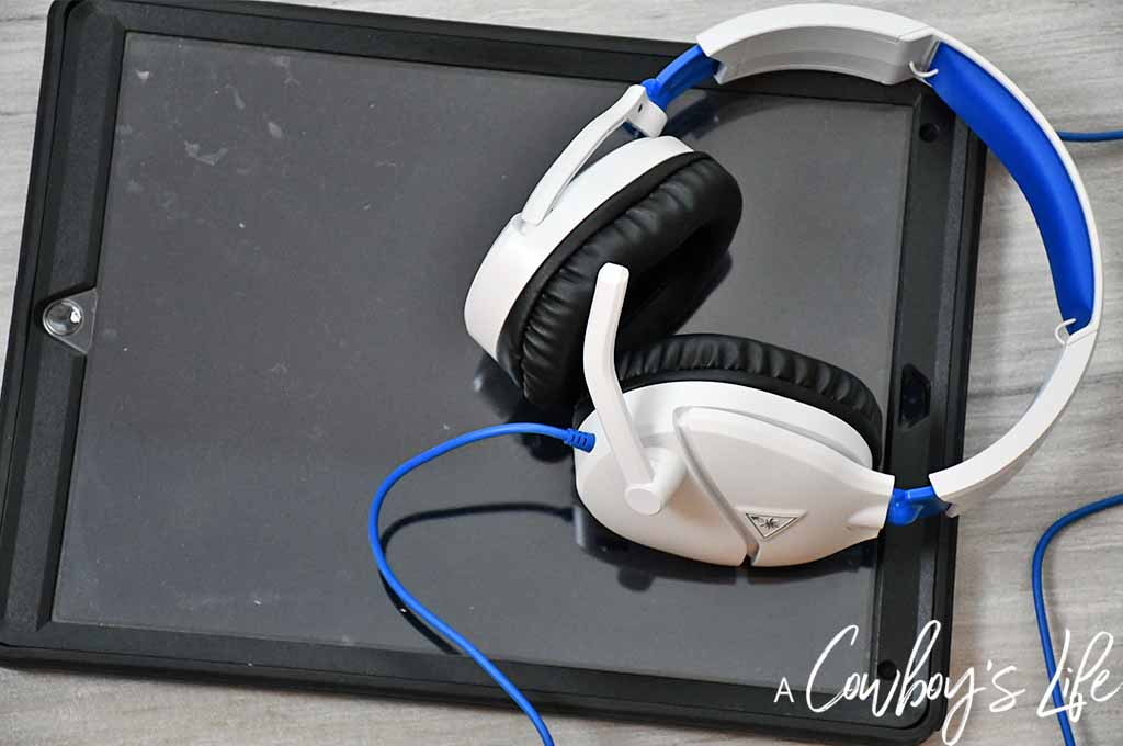 Turtle Beach Recon 70 Headset - Must Have for Gamers