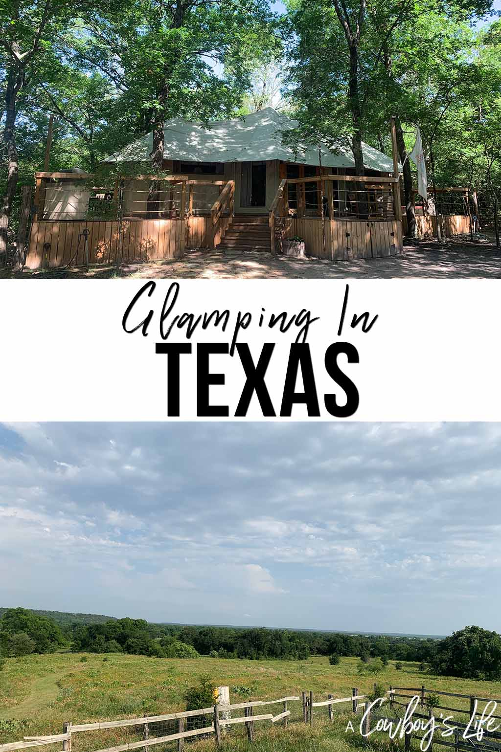 Glamping in Texas | Texas Camping | Texas Vacations |#glamping #camping #texasglamping