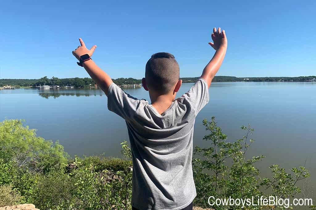 What to eat, see and do in Brownwood, Texas