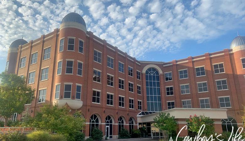 The Ultimate Guide to Sulphur, Oklahoma   Sulphur, Oklahoma   Visit Chickasaw Country   Oklahoma Vacation #visitchickasaw #myartesian #visitoklahoma