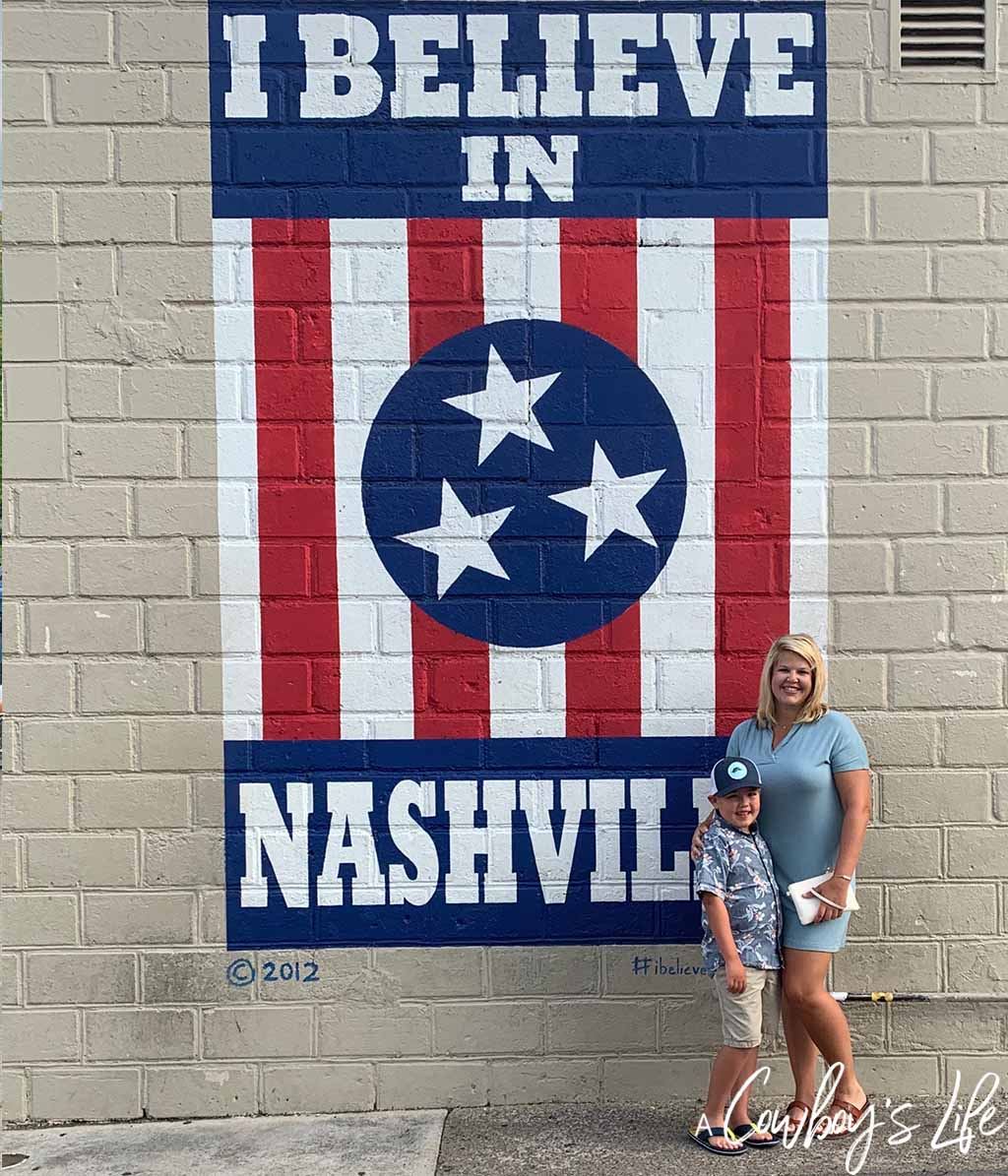 Top 8 things to do in Nashville with kids | Nashville with kids | Nashville Vacation | Music City | Music City Vacation | #nashville #visitnashville #nashvillevacation