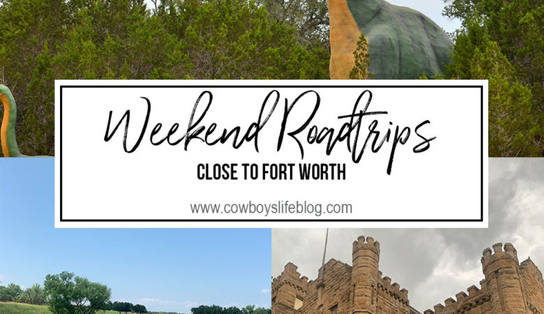 Texas Road Trips | Fort Worth, TX | Waco, Texas | DFW vacations | Dallas vacation | Family Road trips #traveltexas #roadtrips #fortworth
