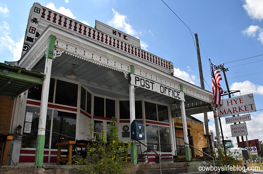 Things to Do in Fredericksburg, Texas
