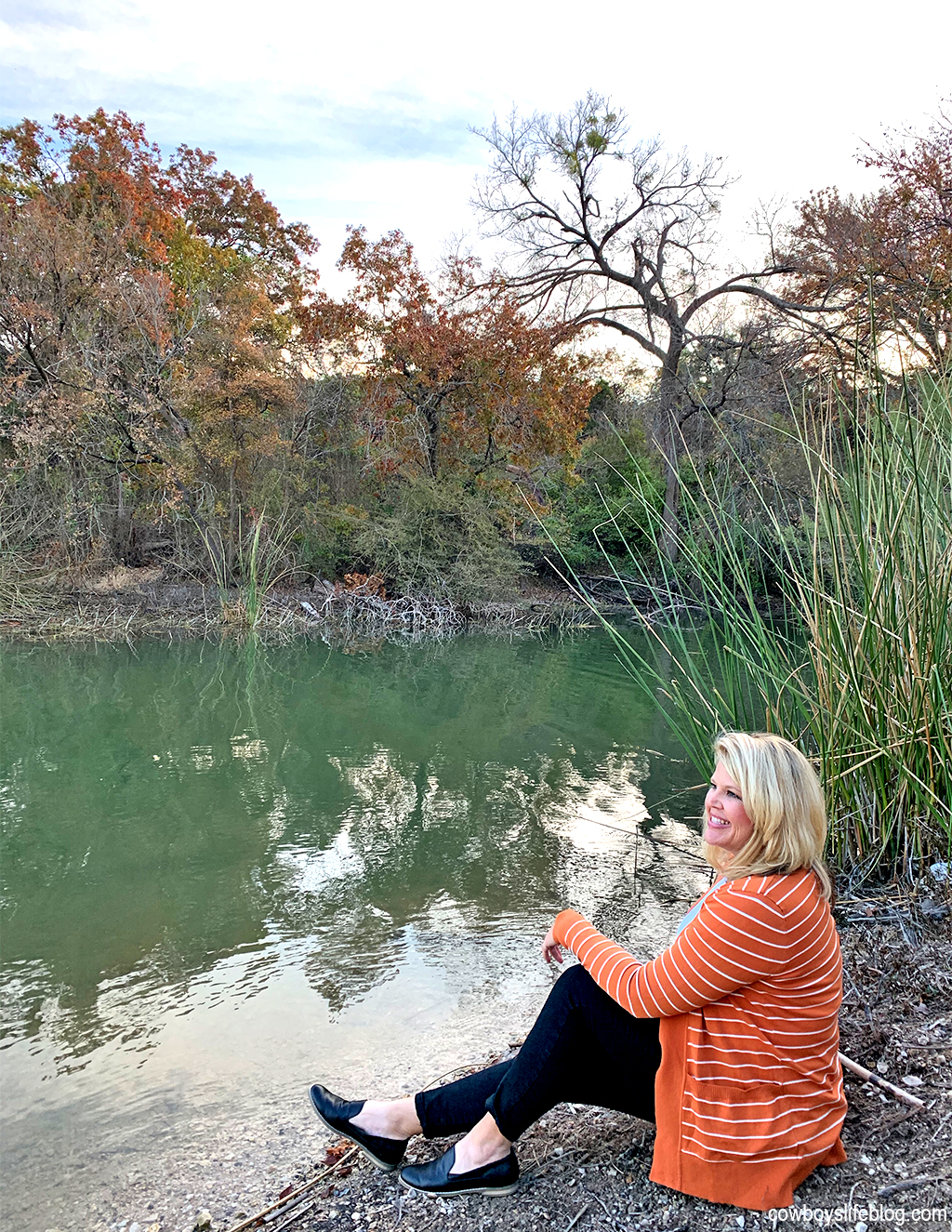 Things to Do In Cleburne, TX