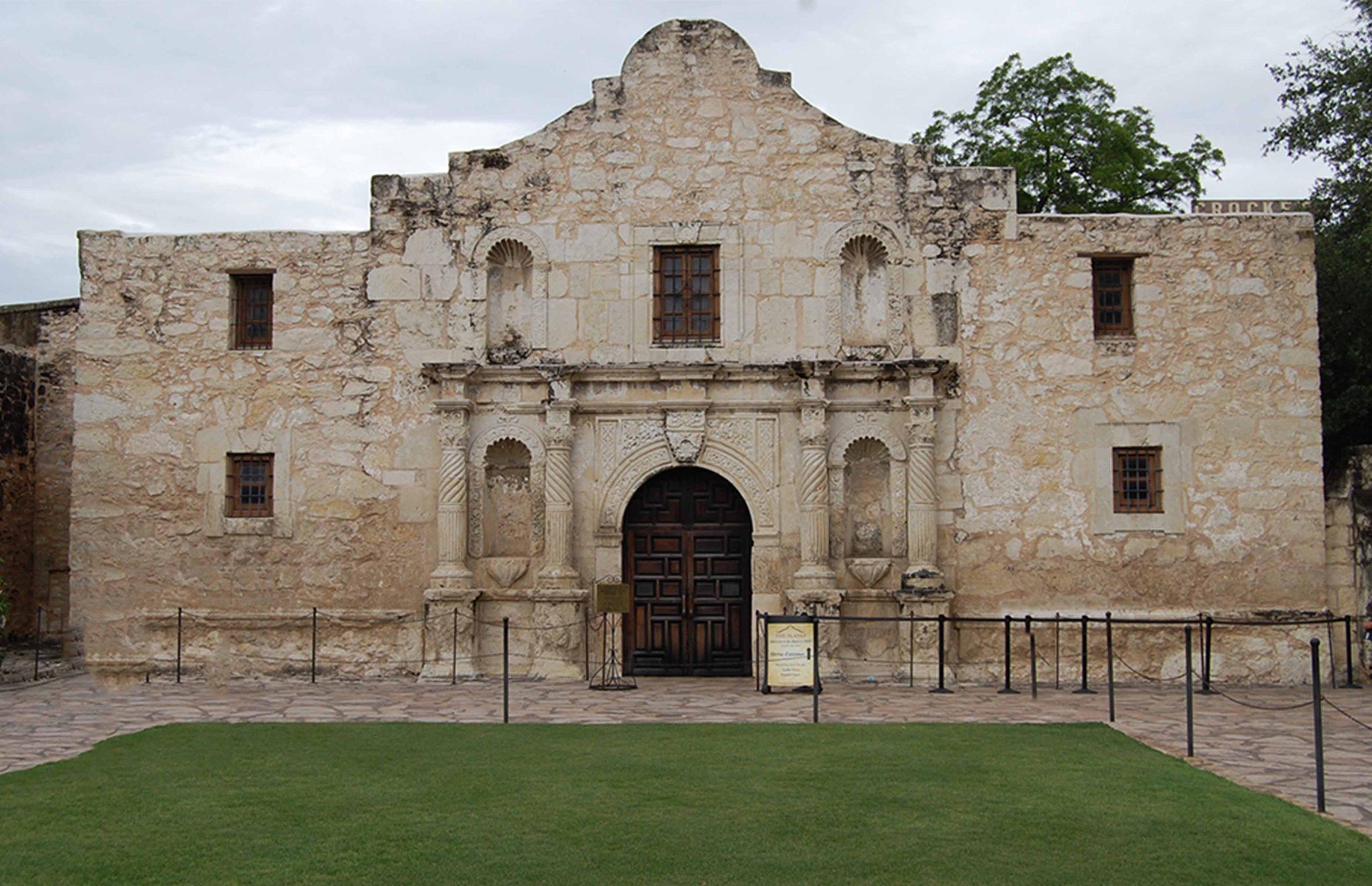 Spring Break Destinations in Texas