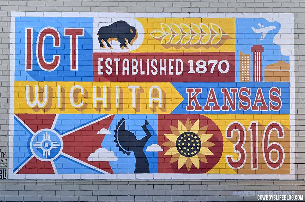 Kid friendly things to do in Wichita, Kansas