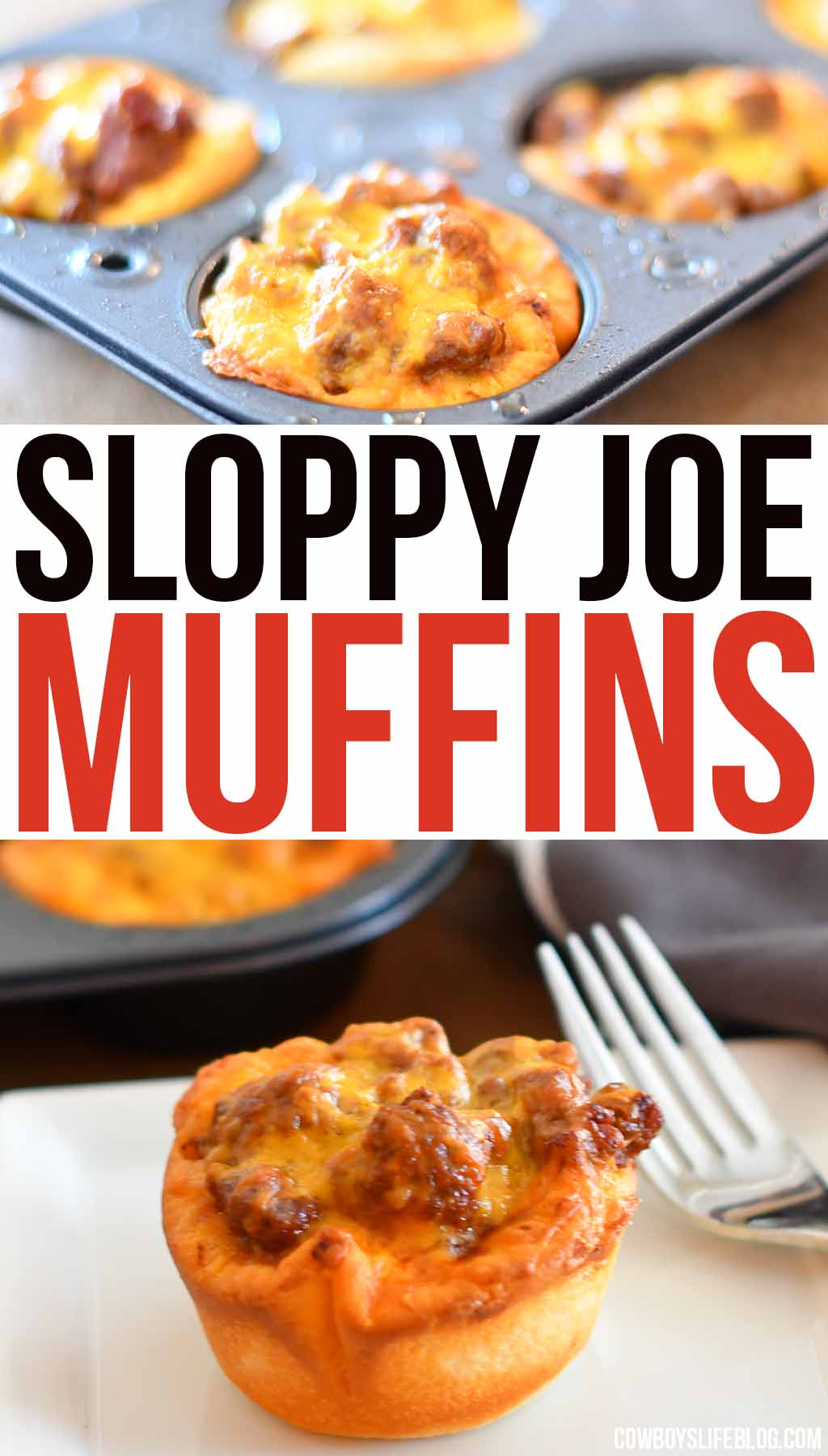 The Best Sloppy Joe Recipe