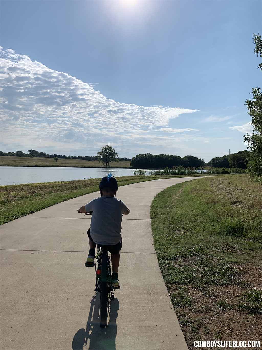 Top 7 things to do in Plano with kids