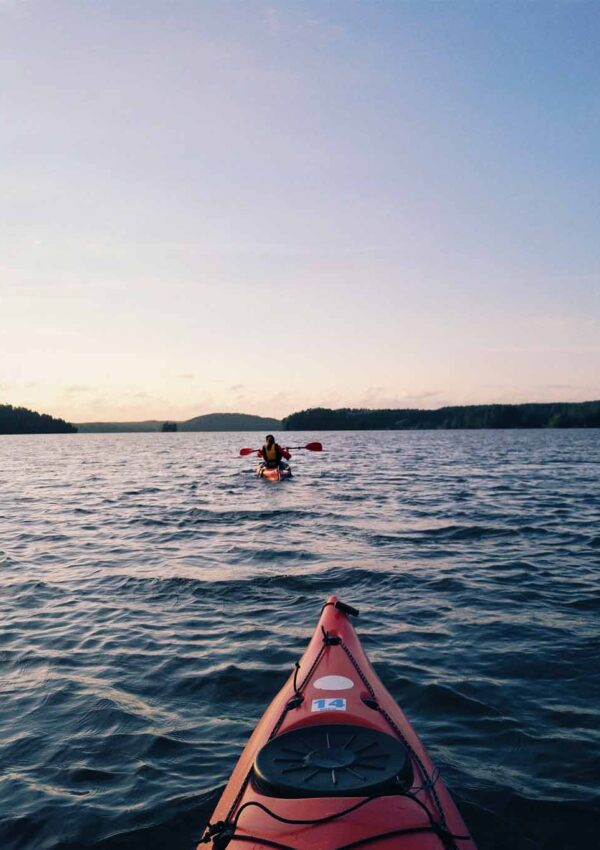 Things to Do in Broken Bow, OK