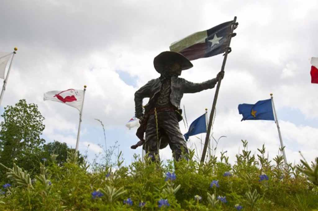 Best things to do in Conroe, TX
