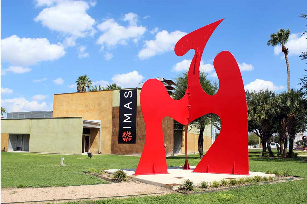 The Best Things to do in McAllen, TX